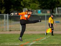 1687 Girls Varsity Soccer v Chief-Sealth 092214