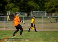 1691 Girls Varsity Soccer v Chief-Sealth 092214