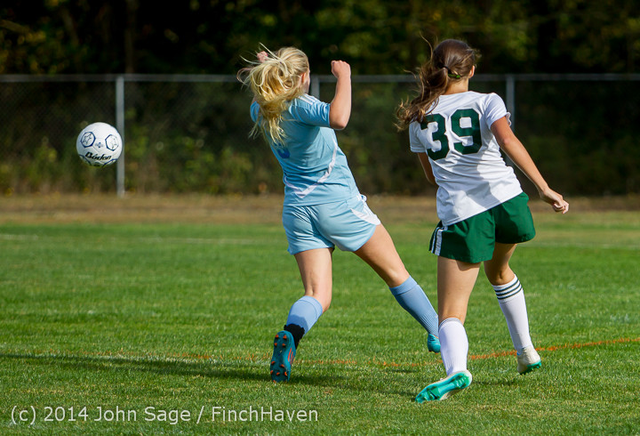 1755_Girls_Varsity_Soccer_v_Chief-Sealth_092214
