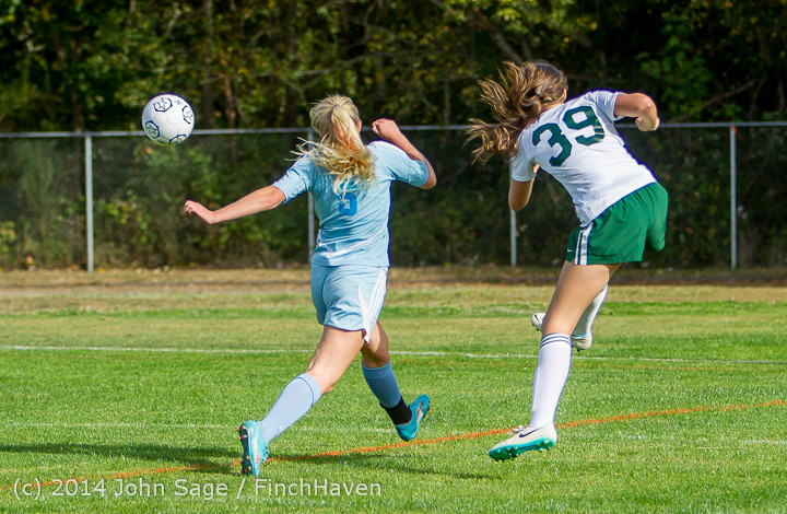 1924_Girls_Varsity_Soccer_v_Chief-Sealth_092214