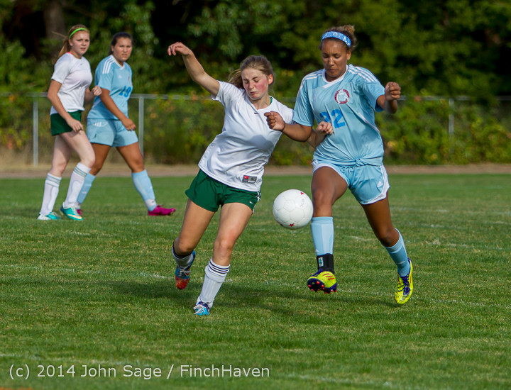 2163_Girls_Varsity_Soccer_v_Chief-Sealth_092214