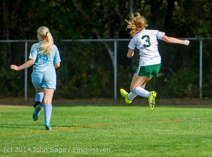 2180_Girls_Varsity_Soccer_v_Chief-Sealth_092214