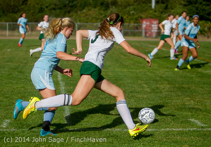 2219_Girls_Varsity_Soccer_v_Chief-Sealth_092214