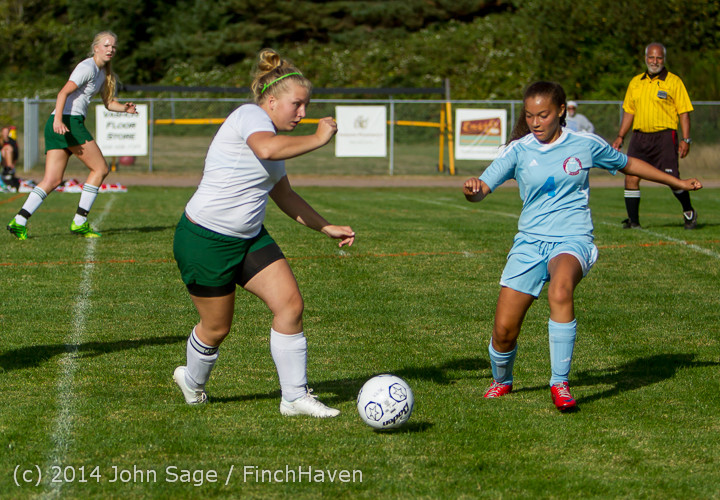 2339_Girls_Varsity_Soccer_v_Chief-Sealth_092214