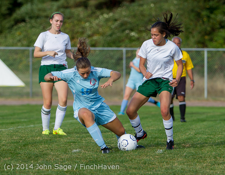 2412_Girls_Varsity_Soccer_v_Chief-Sealth_092214