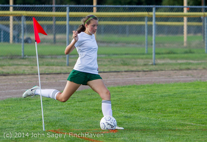 2581_Girls_Varsity_Soccer_v_Chief-Sealth_092214