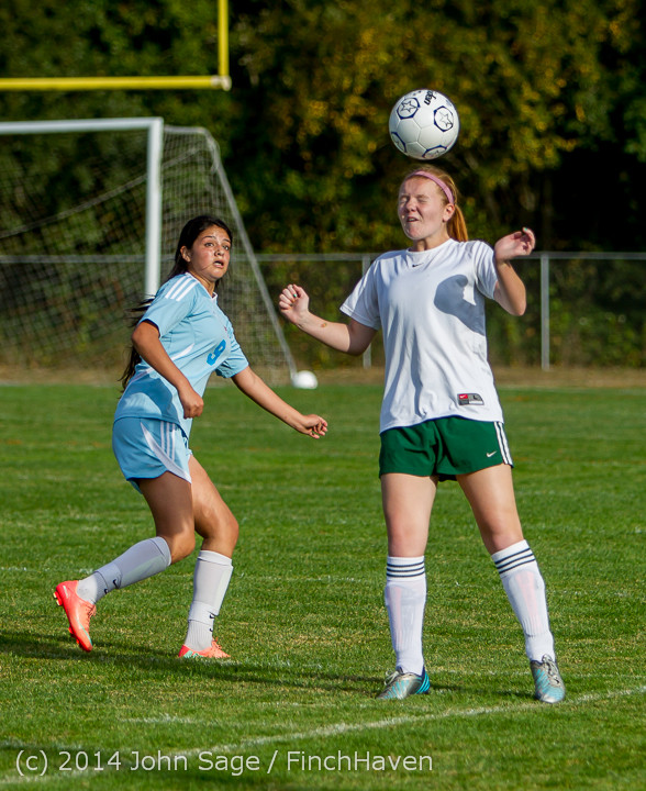 2794_Girls_Varsity_Soccer_v_Chief-Sealth_092214