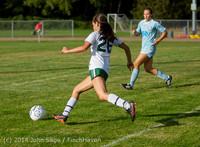 2987 Girls Varsity Soccer v Chief-Sealth 092214