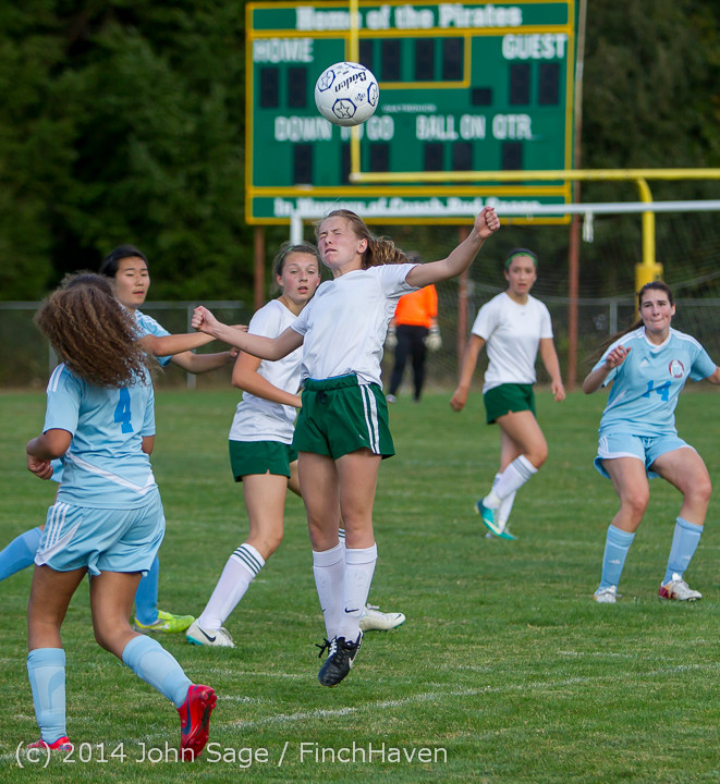 3189_Girls_Varsity_Soccer_v_Chief-Sealth_092214