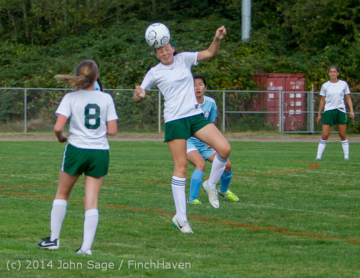 3270_Girls_Varsity_Soccer_v_Chief-Sealth_092214