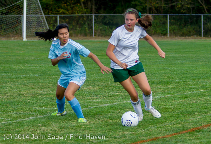 3455_Girls_Varsity_Soccer_v_Chief-Sealth_092214