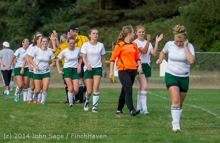 3547_Girls_Varsity_Soccer_v_Chief-Sealth_092214