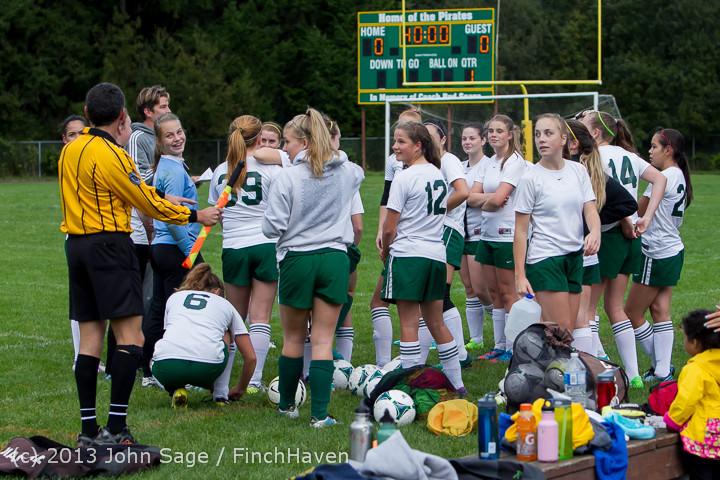 7379_Girls_Soccer_v_Life-Chr_092313