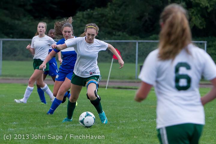 7631_Girls_Soccer_v_Life-Chr_092313