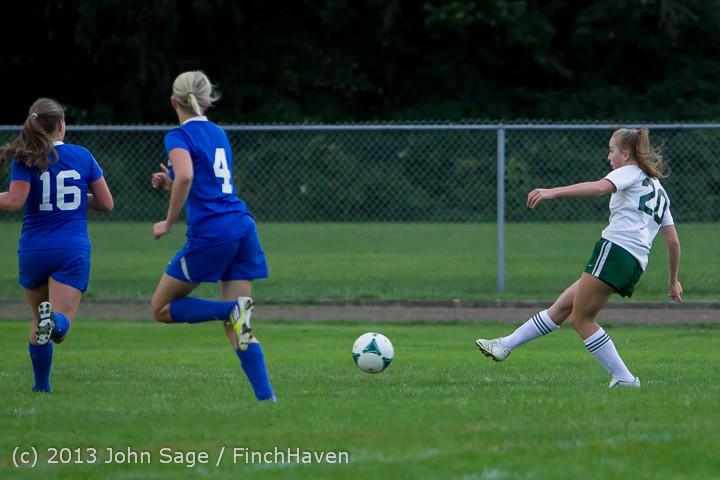 7761_Girls_Soccer_v_Life-Chr_092313