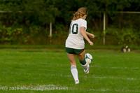 8485 Girls Soccer v Life-Chr 092313