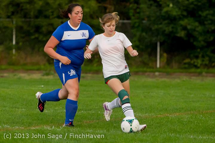 8621_Girls_Soccer_v_Life-Chr_092313