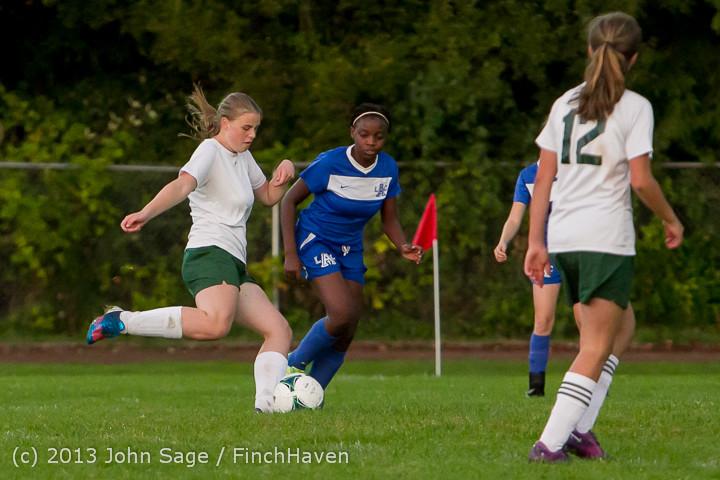 8710_Girls_Soccer_v_Life-Chr_092313