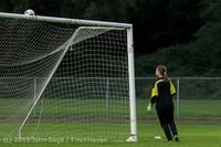 8824 Girls Soccer v Life-Chr 092313