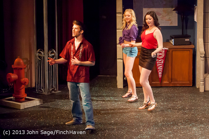 5085-b_In_The_Heights_VHS_Drama_2013_032413