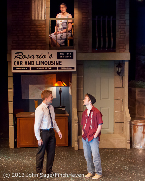 5180_In_The_Heights_VHS_Drama_2013_032413