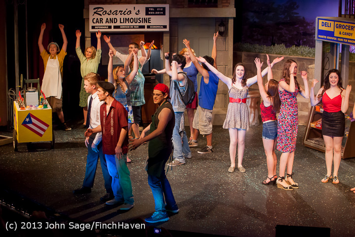 5254_In_The_Heights_VHS_Drama_2013_032413