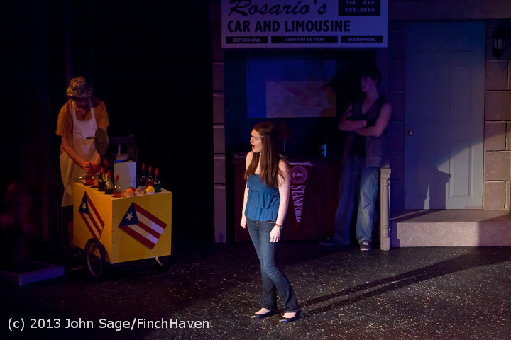 5310_In_The_Heights_VHS_Drama_2013_032413