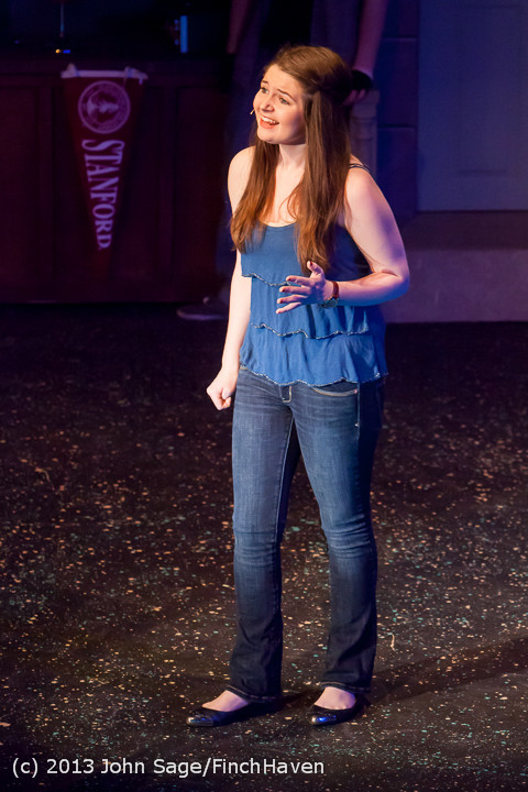 5363_In_The_Heights_VHS_Drama_2013_032413