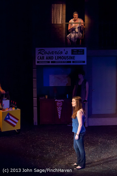 5369_In_The_Heights_VHS_Drama_2013_032413