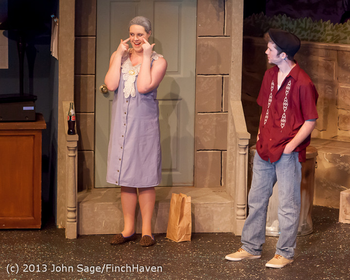 5426_In_The_Heights_VHS_Drama_2013_032413