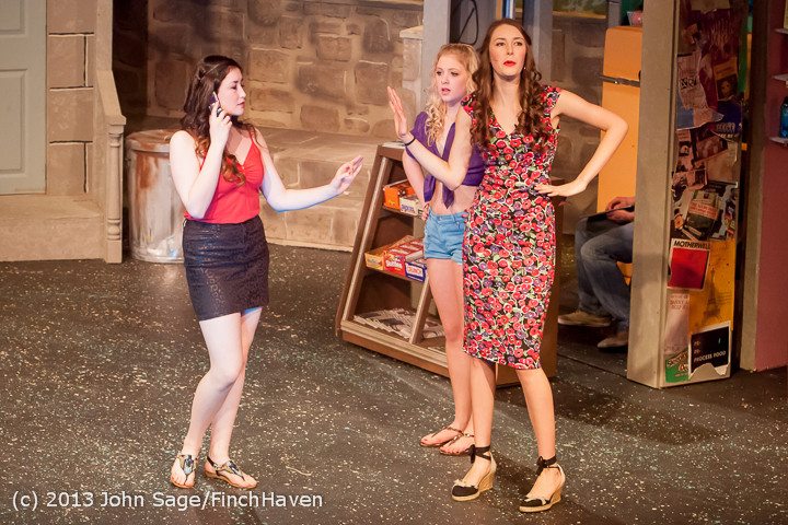 5446_In_The_Heights_VHS_Drama_2013_032413