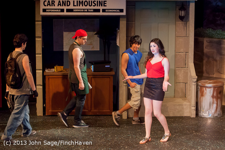 5473_In_The_Heights_VHS_Drama_2013_032413