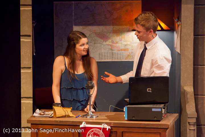 5546_In_The_Heights_VHS_Drama_2013_032413