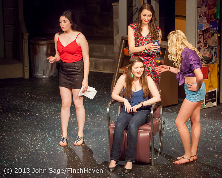 5630_In_The_Heights_VHS_Drama_2013_032413
