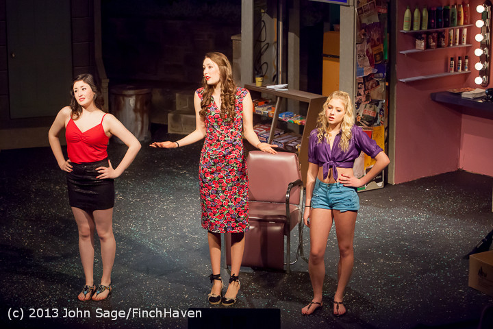 5673_In_The_Heights_VHS_Drama_2013_032413