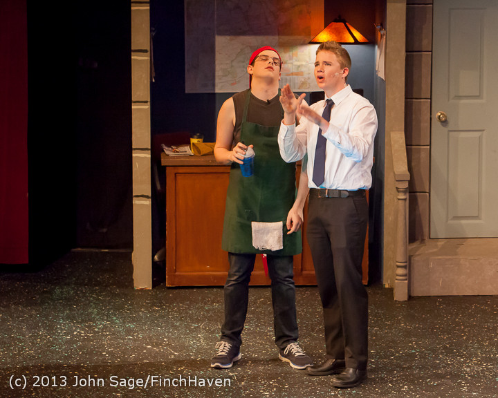 5679_In_The_Heights_VHS_Drama_2013_032413