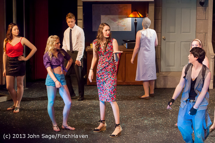 5752_In_The_Heights_VHS_Drama_2013_032413