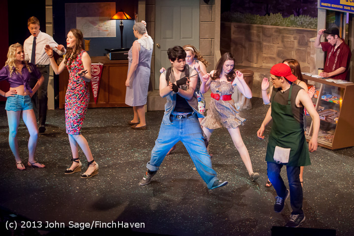 5755_In_The_Heights_VHS_Drama_2013_032413