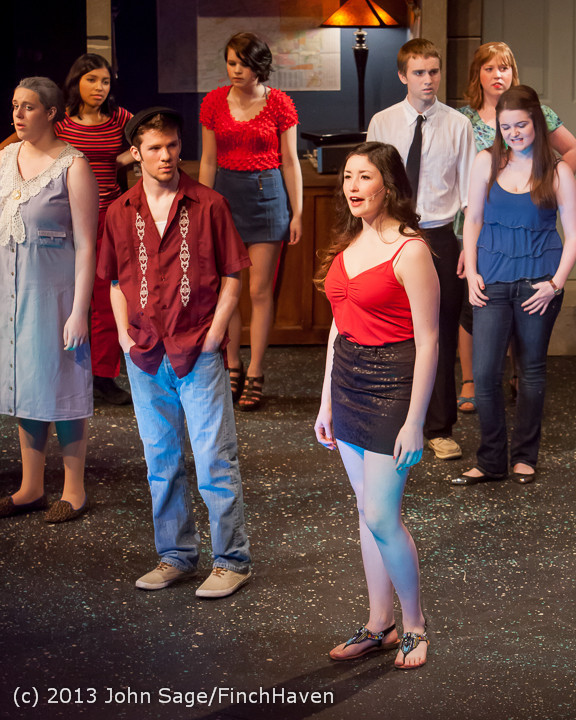 5813_In_The_Heights_VHS_Drama_2013_032413