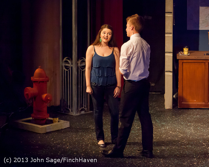 6008_In_The_Heights_VHS_Drama_2013_032413