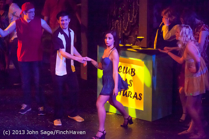 6229_In_The_Heights_VHS_Drama_2013_032413