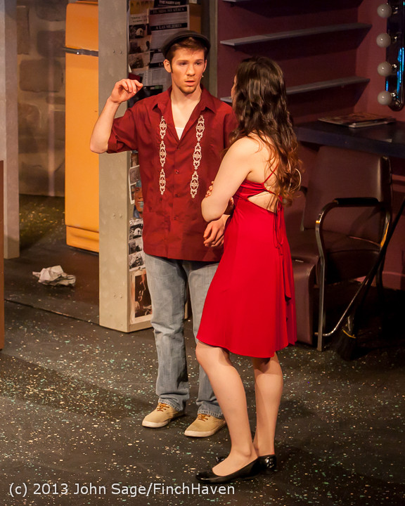 6324_In_The_Heights_VHS_Drama_2013_032413