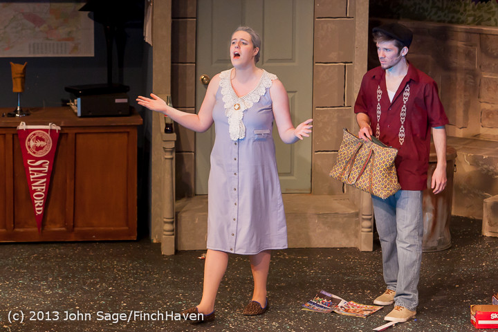 6357_In_The_Heights_VHS_Drama_2013_032413