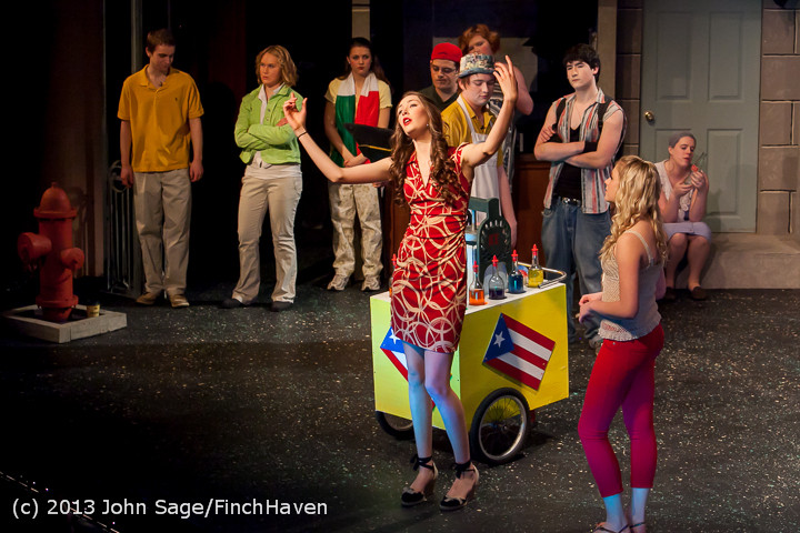 6531_In_The_Heights_VHS_Drama_2013_032413