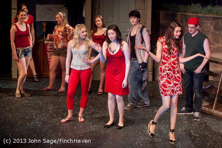 6621_In_The_Heights_VHS_Drama_2013_032413