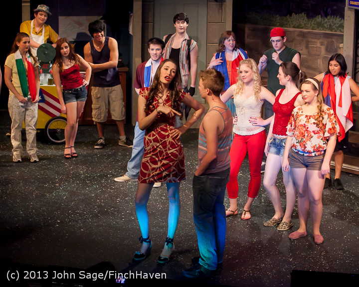6670_In_The_Heights_VHS_Drama_2013_032413