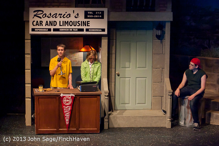 6747_In_The_Heights_VHS_Drama_2013_032413