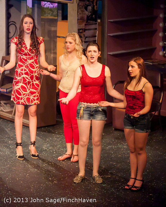 6788_In_The_Heights_VHS_Drama_2013_032413