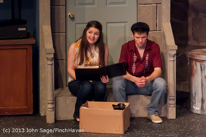 6809_In_The_Heights_VHS_Drama_2013_032413