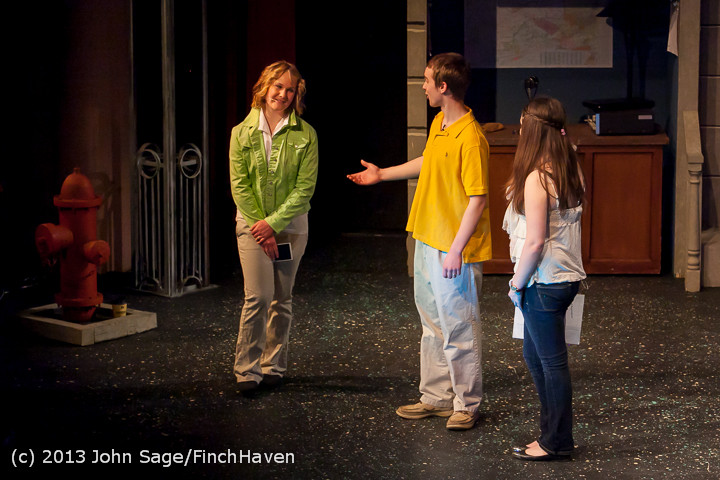 6848_In_The_Heights_VHS_Drama_2013_032413